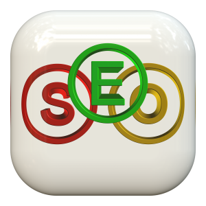 SEO for window cleaning sites